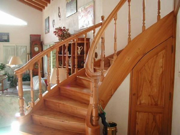 Vente de prestige maison / villa Lagord 585000€ - Photo 5