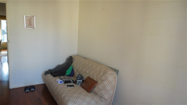 Sale apartment La garenne-colombes 639000€ - Picture 8