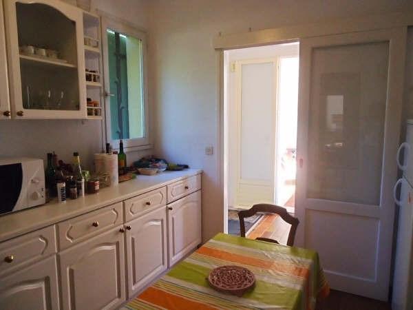 Venta  casa Oms 275000€ - Fotografía 6