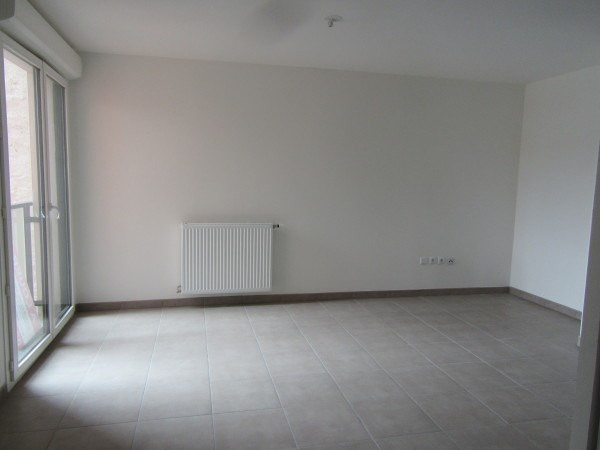 Location appartement Toulouse 519€ CC - Photo 5