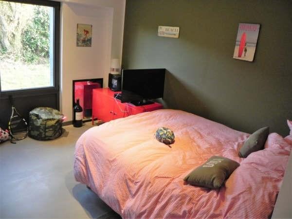 Deluxe sale house / villa Pleumeur bodou 927000€ - Picture 9