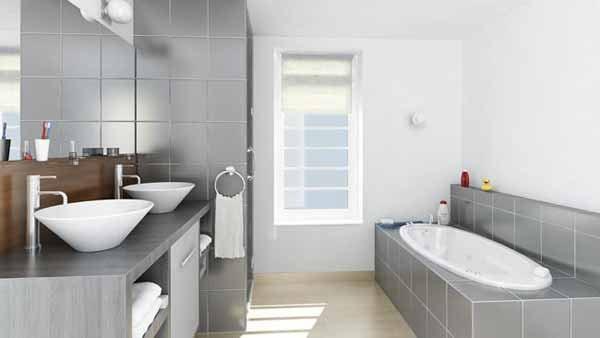 Sale house / villa Villejuif 778000€ - Picture 5