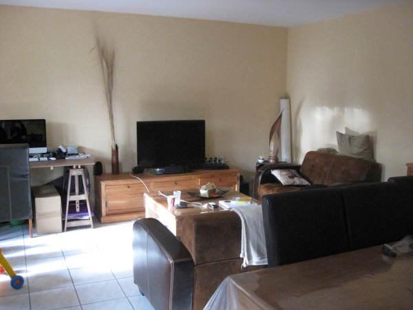 Location maison / villa Saint paul sur save 872€ CC - Photo 4