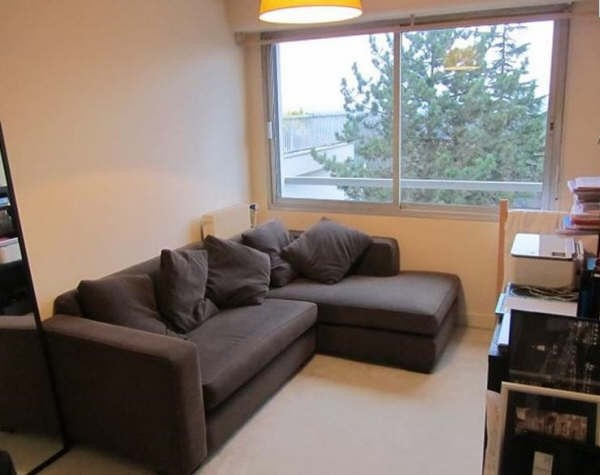 Rental apartment Bougival 1 057€ CC - Picture 3