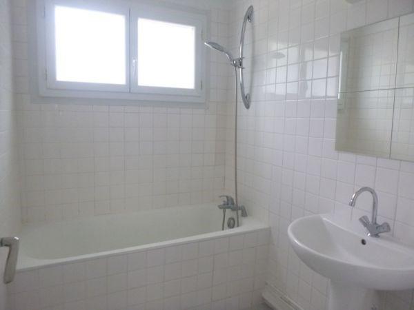 Rental apartment Ballancourt sur essonne 800€ CC - Picture 4