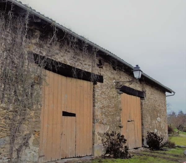 Rental house / villa Solignac 1650€ CC - Picture 2