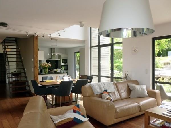Vente de prestige maison / villa Honfleur 640000€ - Photo 4