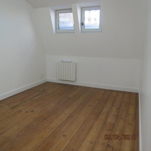 Location appartement Bordeaux 1500€ CC - Photo 3