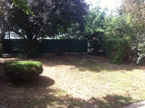 Location maison / villa Toulouse 795€ CC - Photo 4