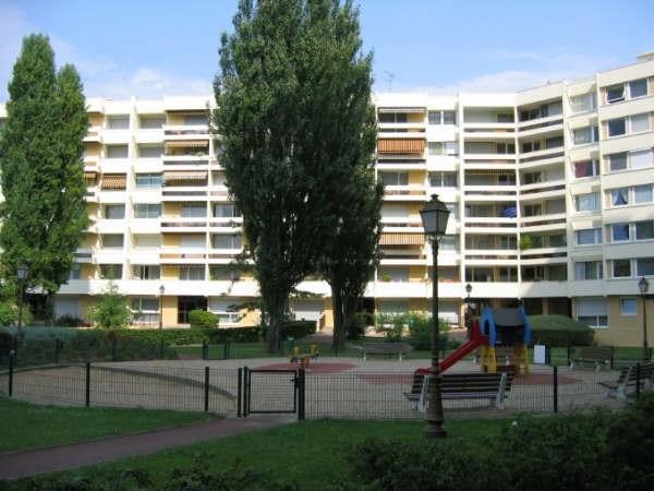 Affitto appartamento Maisons alfort 1710€ CC - Fotografia 1