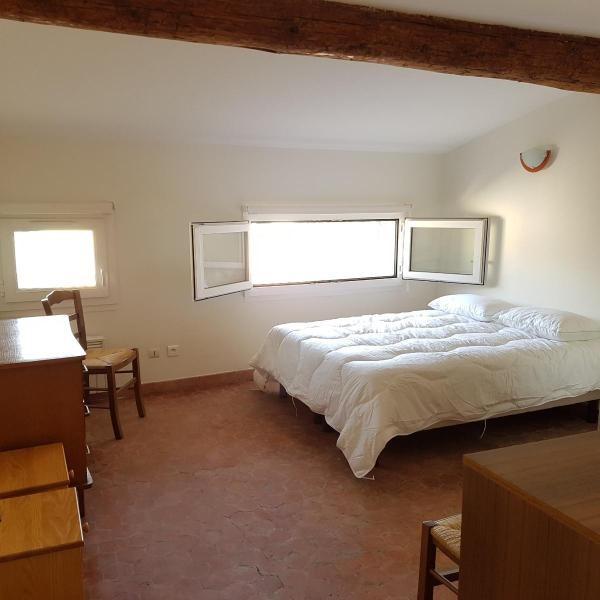 Rental apartment Aix en provence 1000€ CC - Picture 6