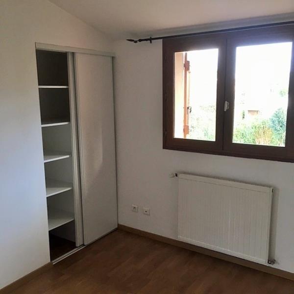 Sale house / villa Montauban 222000€ - Picture 8