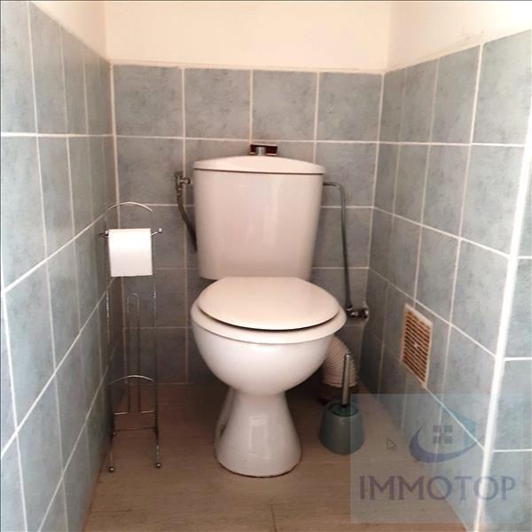 Sale apartment Carnoles 239000€ - Picture 7