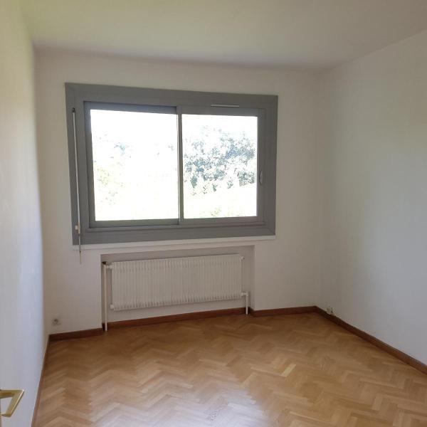 Verhuren  appartement Aix en provence 1272€ CC - Foto 6