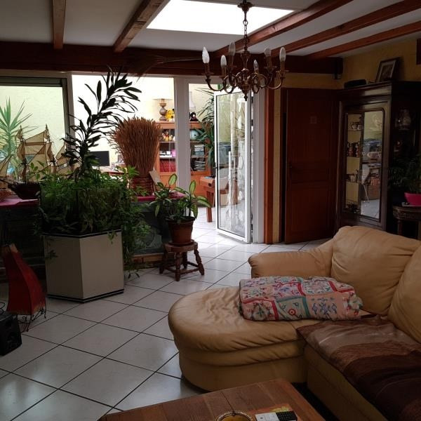 Vente maison / villa Le havre 209 000€ - Photo 5