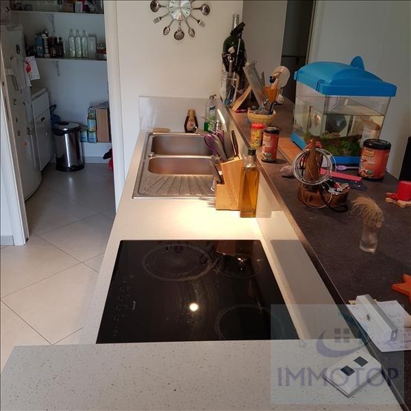 Deluxe sale apartment Menton 580000€ - Picture 9