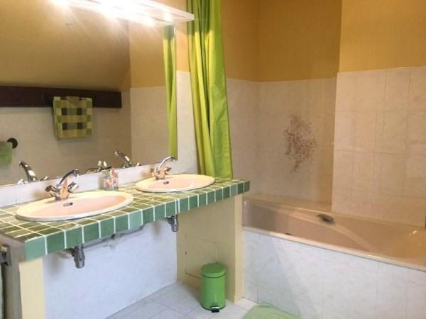 Sale house / villa Pau 294000€ - Picture 9