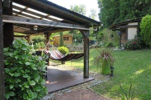 Vente maison / villa La ferte sous jouarre 259000€ - Photo 11