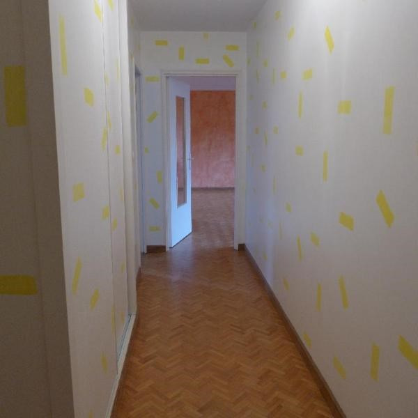 Rental apartment Dardilly 1 081€ CC - Picture 3