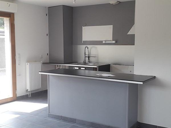 Vente maison / villa Comines 215000€ - Photo 3