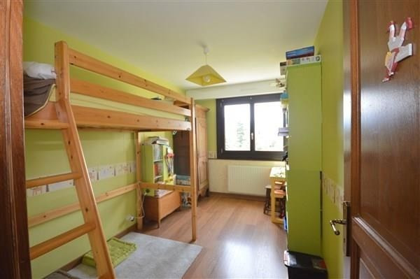 Vente appartement St egreve 249 504€ - Photo 5