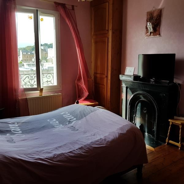 Vente appartement Le havre 133 000€ - Photo 6