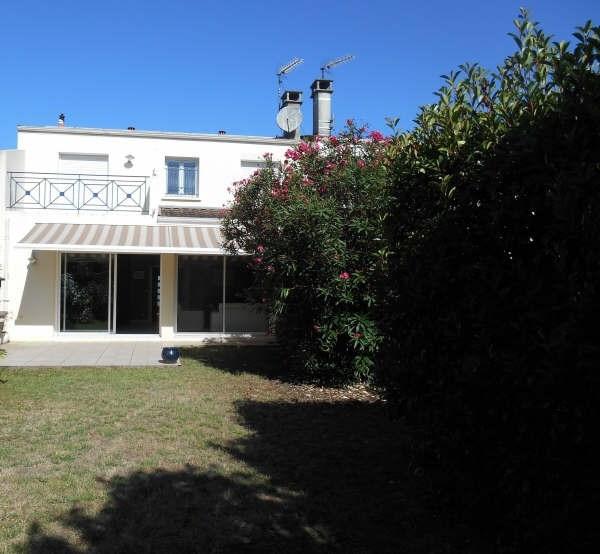 Deluxe sale house / villa Le bouscat 714000€ - Picture 2