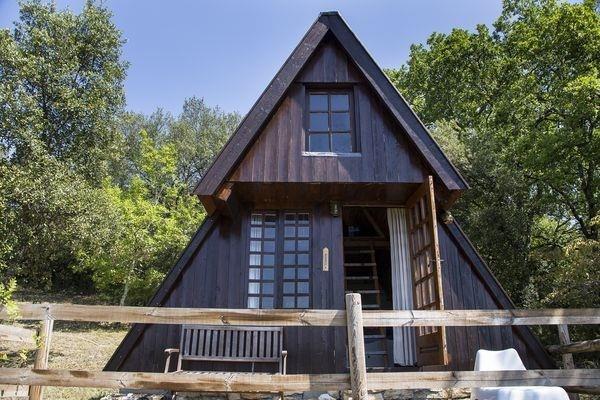 Sale house / villa St vincent de cosse 298000€ - Picture 10