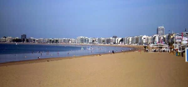 Location vacances divers Saint marc sur mer  - Photo 10