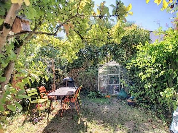 Vente de prestige maison / villa Bordeaux 864000€ - Photo 10