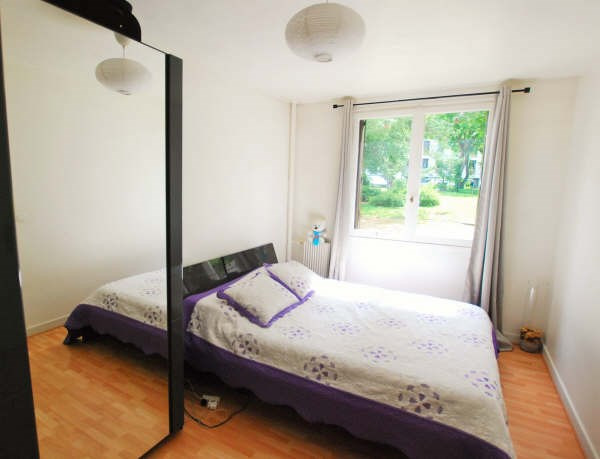 Vente appartement Bezons 142 000€ - Photo 4