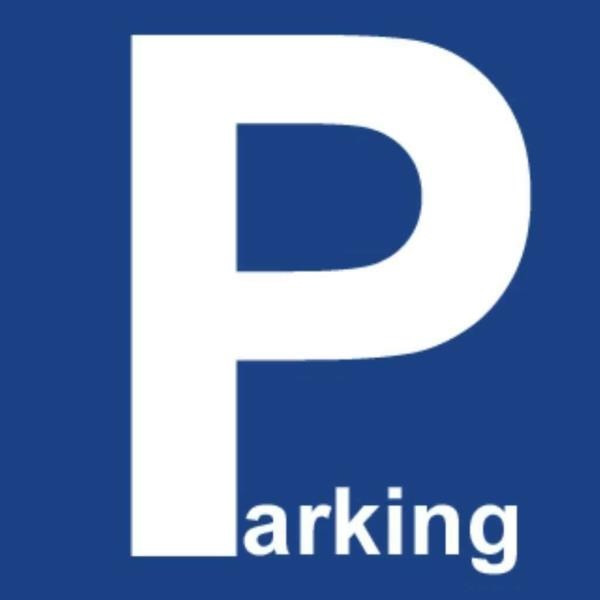Vente parking Paris 15ème 32 000€ - Photo 1