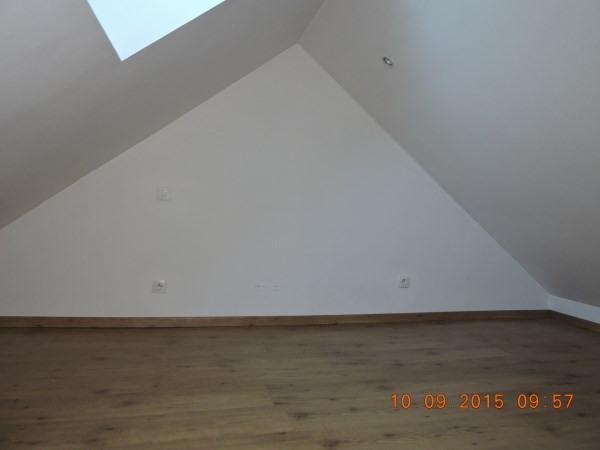 Rental apartment Bouray sur juine 678€ CC - Picture 3