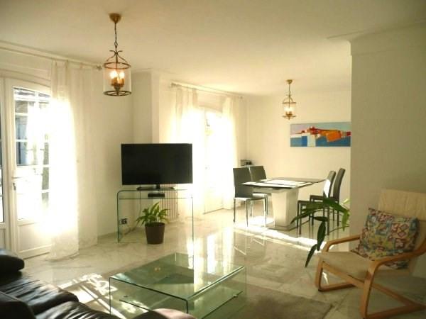 Sale house / villa Tarbes 284900€ - Picture 2