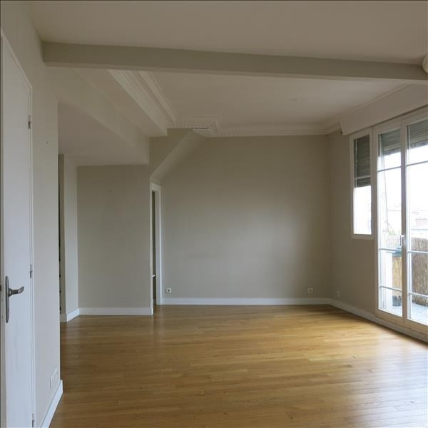 Vente de prestige appartement Paris 16ème 1 950 000€ - Photo 14