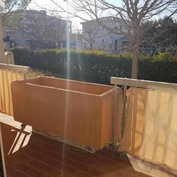 Vermietung wohnung Aix en provence 700€ CC - Fotografie 2