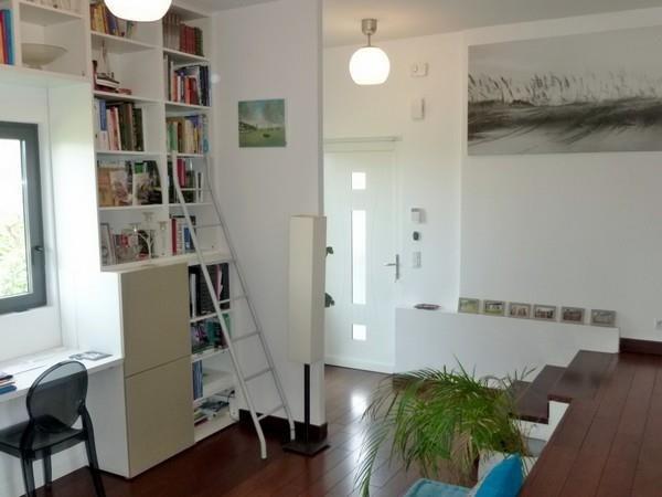 Vente de prestige maison / villa Honfleur 640000€ - Photo 5