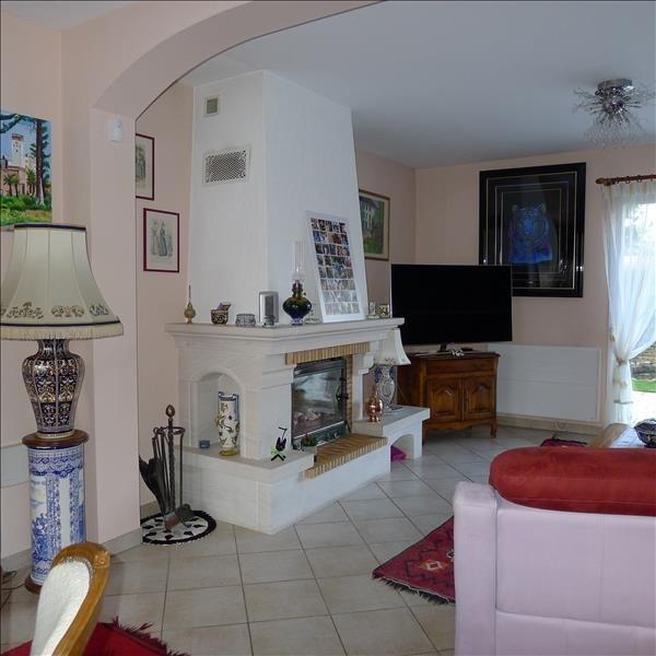 Vendita casa Olivet 498000€ - Fotografia 2