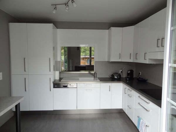 Vente maison / villa Jouy en josas 775000€ - Photo 4