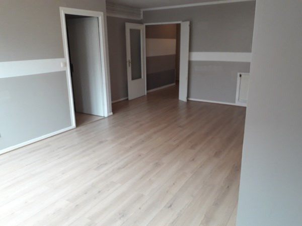 Location appartement Haubourdin 667,34€ CC - Photo 1