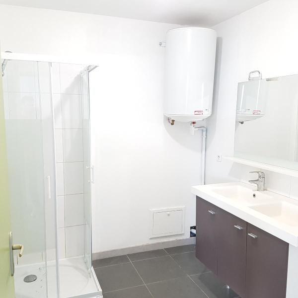 Location appartement Eguilles 1030€ CC - Photo 5