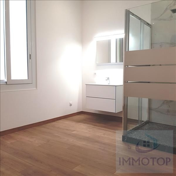 Deluxe sale house / villa Menton 1280000€ - Picture 11