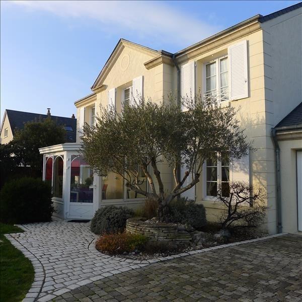 Verkoop  huis Olivet 549000€ - Foto 4