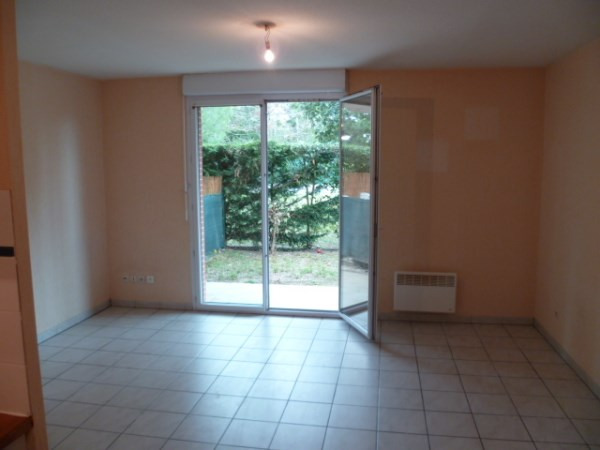 Location appartement Muret 601€ CC - Photo 4