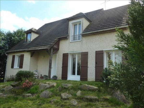 Sale house / villa Montfort l amaury 439000€ - Picture 3
