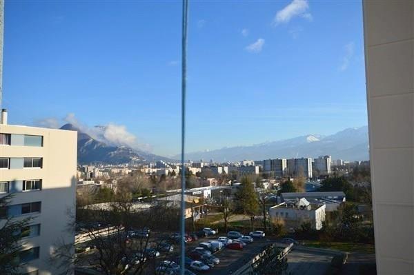 Vente appartement Seyssinet pariset 135000€ - Photo 4
