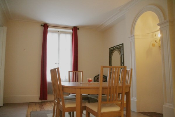 Location appartement Fontainebleau 2 000€ CC - Photo 36