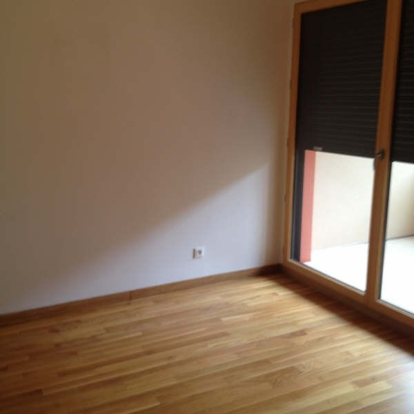 Verhuren  appartement Ecully 1115€ CC - Foto 5
