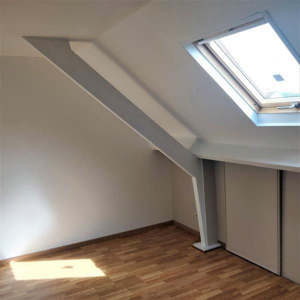 Vente maison / villa Sucy en brie 475000€ - Photo 8