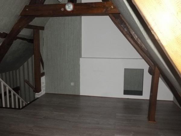 Vente maison / villa Touques 262500€ - Photo 5